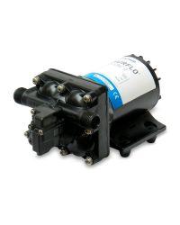 Groupe d'eau Aqua King Junior 7,6 L/min. 12 V