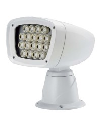 Projecteur eléctrique LED 24 V