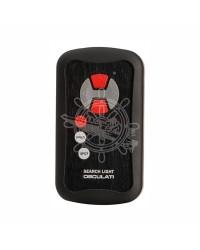 Commande passerelle sans fils 24V pour projecteur LED