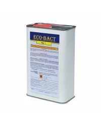 Bactéricide pour gasoil - Traitement continu ou périodique -