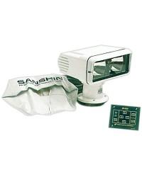 Projecteur pivotant Sanshin 24 V 55 W