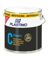 Antifouling Classic 2,5L - Noir