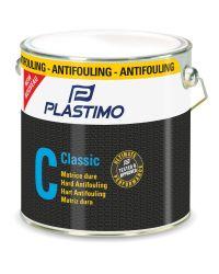Antifouling Classic 5L - Rouge