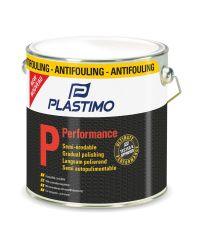 Antifouling Performance 5L - gris
