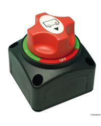 Inverseur batterie 100A/300A