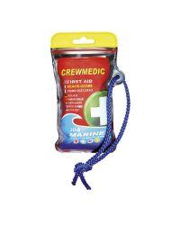 Trousse premiers secours Crewmedic, 30 minutes