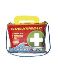 Trousse premiers secours Crewmedic, 180 minutes