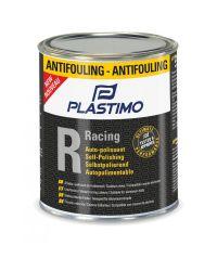 Antifouling Racing 0,75L - Rouge