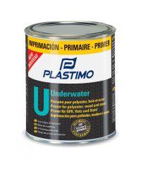 Primaire Underwater 2,5L