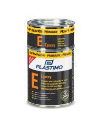 Primaire Epoxy 1L