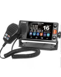 VHF fixe RT1050 N2K/AIS