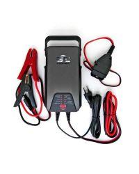 Chargeur automatique 6/12 V - 7Ah