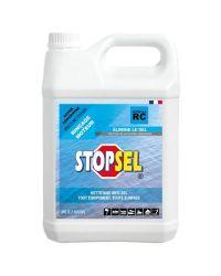 STOPSEL RC - bidon de 1 litre
