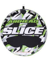AIRHEAD Slice AHSLL-22