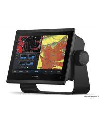 GARMIN GPSMAP 923 xsv + Radar GMR18 HD+