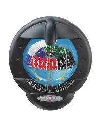 Compas Contest 101 Tactique pour voilier de 8 à 12 mètres