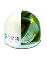 Réflecteur radar Navy Star