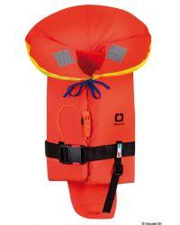 Gilet sauvetage Isabel 100 N(EN12402-4) 15-30 kg