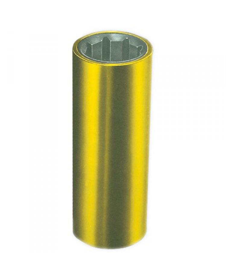 Bague de transmission - laiton - Ø 20 mm - 1''1/4 mm