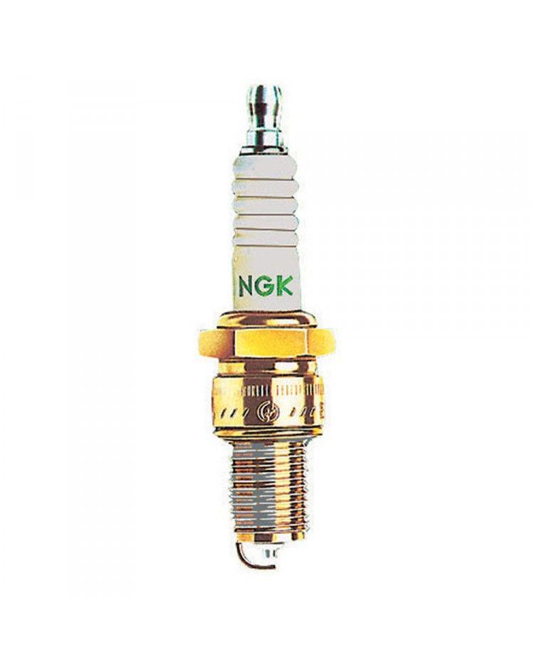 Bougie NGK - BP8HS-10