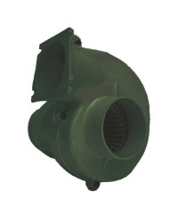 Ventilateur de cale 12V 3.5 A