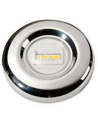 Fanale LED Sea-Dog 135° 12volt