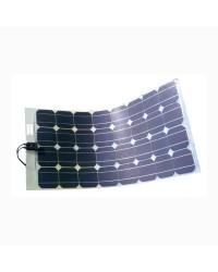 Panneau solaire Enecom - 135W - 1355 x 660 mm