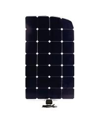 Panneau solaire Enecom 90W 977x546 mm