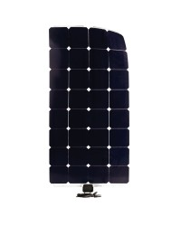 Panneau solaire Enecom 120W- 1230x546 mm