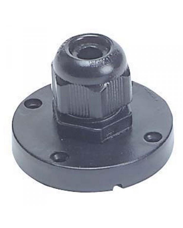 Passe-fil nylon ø4 - 8 mm