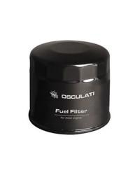 Filtre à huile moteur Volvo diesel OEM n.3840525