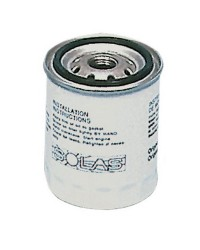 Cartouche de filtre à huile YAMAHA N26-13440-00