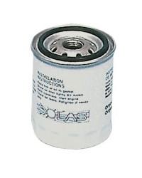 Cartouche de filtre à huile HONDA 15400-RBA-F01