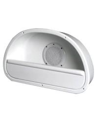 Coffre niche latérale pour HP 535 x 320 mm