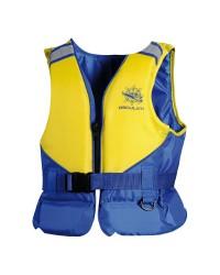 Aide à la flottabilité Acqua Sailor - Taille junior