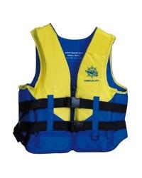 Aide à la flottabilité Acqua Sailor - Taille XL