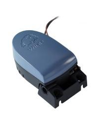 Contacteur automatique pour pompe de fond de cale