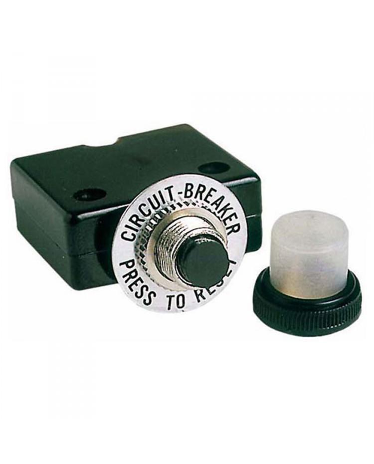Disjoncteur thermique 15A