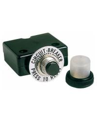 Disjoncteur thermique 30A