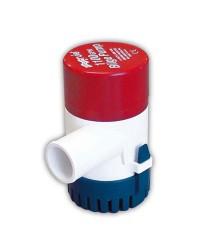 Pompe de cale Rule 1100 - 4160 l/h - 12V