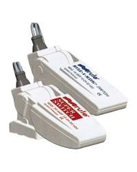 Contacteur automatique pour pompe de fond de cale - 20A