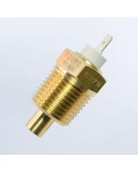 Sonde température huile 70° - 120°