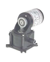 Pompe électrique à membrane 20L min - 12V