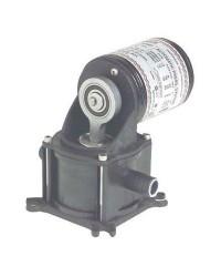 Pompe électrique à membrane 20L min - 24V