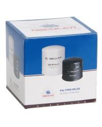 Filtre à huile Suzuki DF150/200/225/300