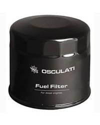 Filtre carburant diesel YANMAR 3 JH