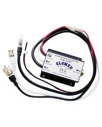Splitter d'antenne RA201 AM/FM/AIS