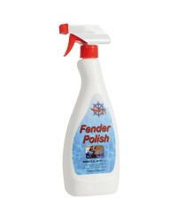Détergent pare-battages ''Fender polish'' 750 ml