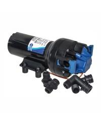 Pompe Par Max Plus 22,7 l/min 24V 40psi