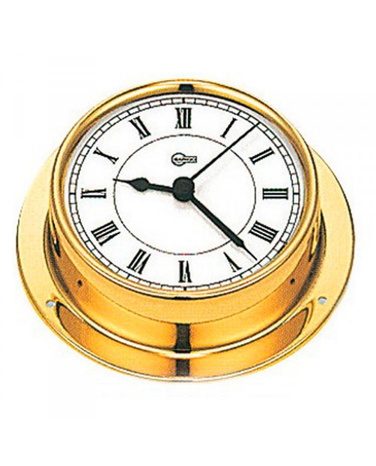 Horloge Tempo